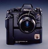 Nikon | Imaging Products | Legendary Nikons / Vol  12  Special