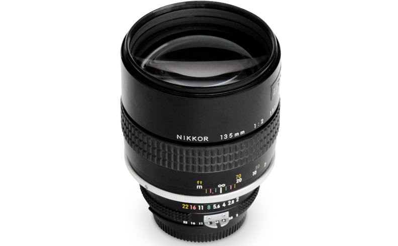 Nikon | Imaging Products | NIKKOR - The Thousand and One Nights No.30