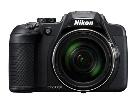 nikon | imaging products | compact digital cameras