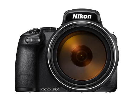 nikon imaging products compact digital cameras coolpix series rh imaging nikon com manual nikon coolpix s4000 digital camera manual nikon coolpix s4000 digital camera