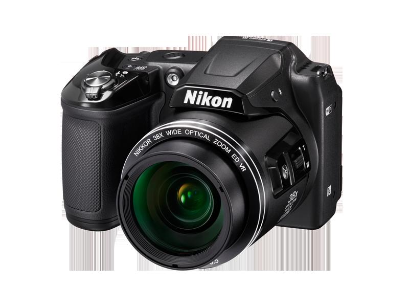 Цифровые фотоаппараты в медиа маркт