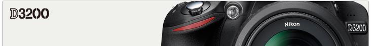 Nikon   Imaging Products   Parts and Controls - Nikon D3200