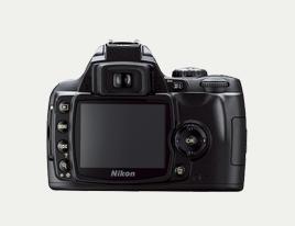 nikon imaging products nikon d40x rh imaging nikon com nikon d40x manual español nikon d40x manual español