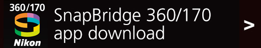 Download the SnapBridge app to get started!