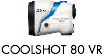 COOLSHOT 80 VR
