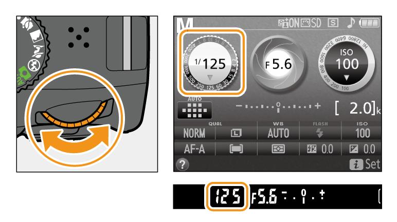 Nikon D3300 AF-S 18-140mm ED DX-VR Battery Grip - Catawiki