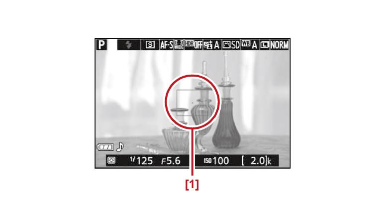 d5300_liveview-02.jpg